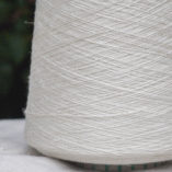 Spun mulberry silk 65% / linen 35% 16/2nm