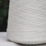 Spun mulberry silk 65% / linen 35% 16/2nm