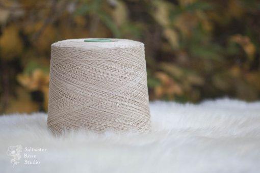 Suvin Cotton