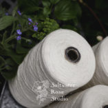 Mulberry silk / nettle 20/2nm