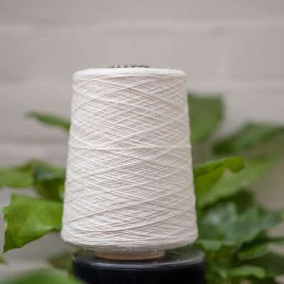 Cottonhemp Weaving Yarn