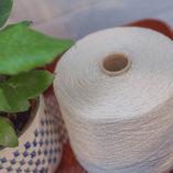 Supima Cotton Saltwater Rose