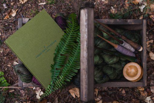 Observers Notebooks