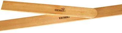 Product Image Kromski weaving pickup sticks