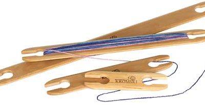 Product image Kromski stick shuttles