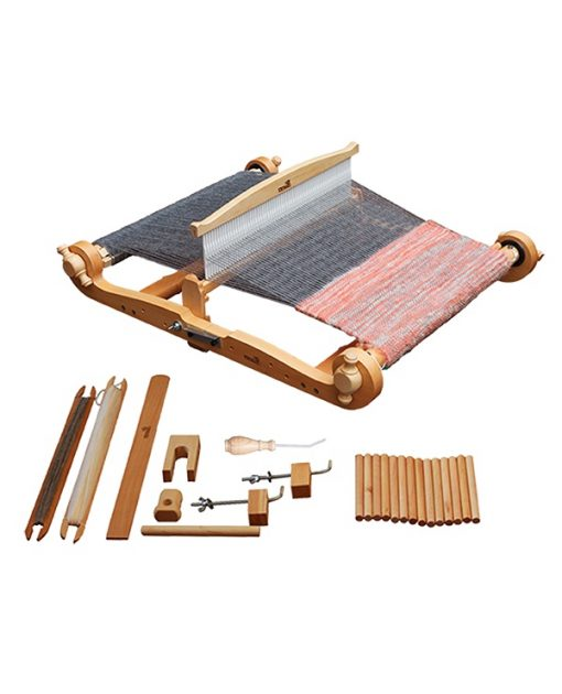 Product Image Kromski Harp Forte rigid heddle loom kit